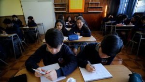 ¿Es oportuno que niños y niñas vuelvan al colegio?