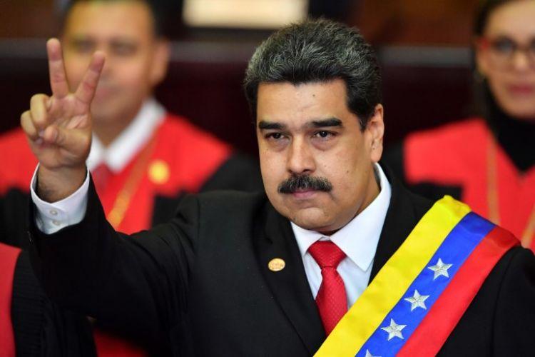Día Internacional del Trabajador: Venezuela sube el salario mínimo integral en 177,78 %