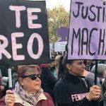 La Manada podrá seguir caminando por las calles: Tribunal ratifica libertad provisional para los cinco miembros del grupo