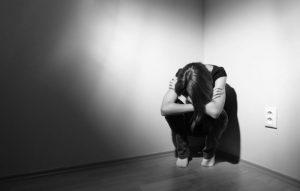 La importancia de la alimentación en la salud mental