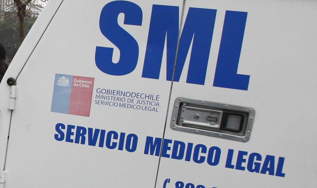 Denuncian transfobia del SML por procedimientos médicos y psicológicos invasivos a personas trans