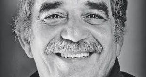 Los espías y García Márquez (o la literatura, el arte y esas güevadas)