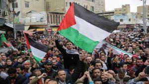 Israel y la cultura de la impunidad