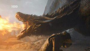 REDES  Lo que dejó el final de Game of Thrones