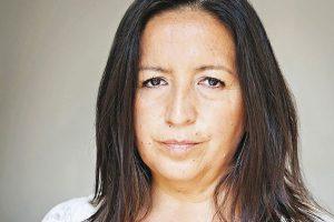 """""""Te hundiré como sea"""": Madre de Antonia Garros ha recibido amenazas del ex pololo de su hija"""