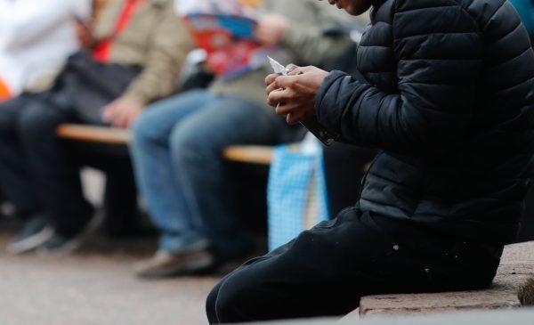 OIT cifra en 26 millones los empleos perdidos en Latinoamérica por la pandemia