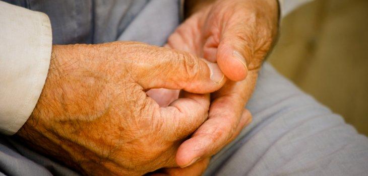 """Agrupación de pensionados habla de """"promesas incumplidas"""" y urge al gobierno por la implementación de una Pensión Básica Universal"""