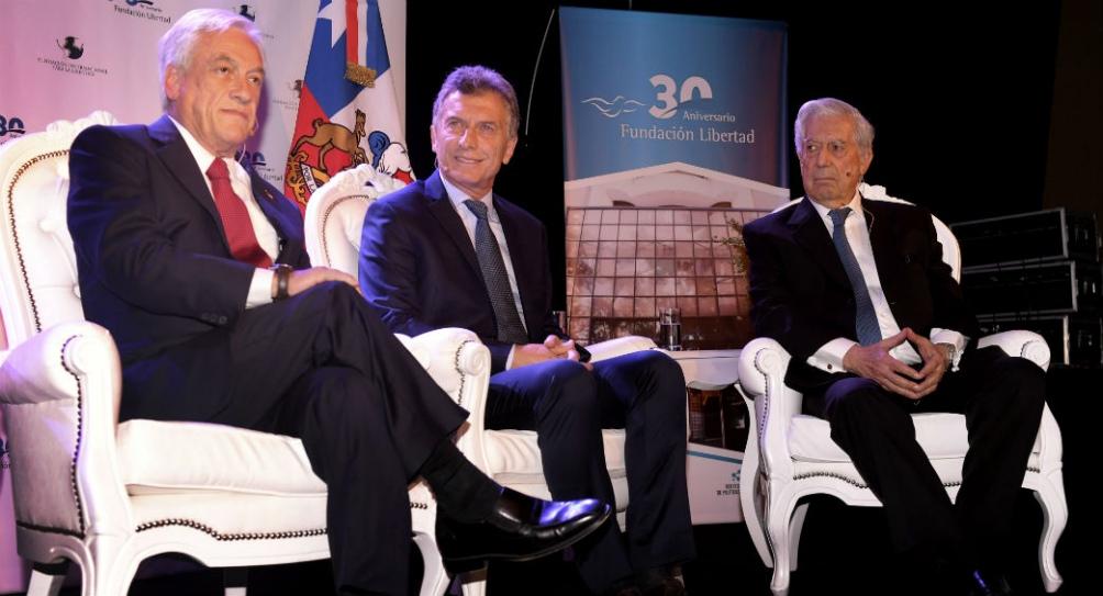 La globalización yanacona del Marqués Vargas Llosa