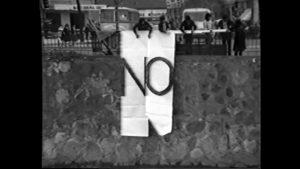 CADA: Para no morir de hambre en el arte (y en dictadura)