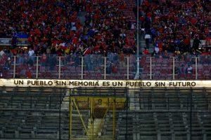 De fútbol y algo más: Los clubes también fueron víctimas de la dictadura
