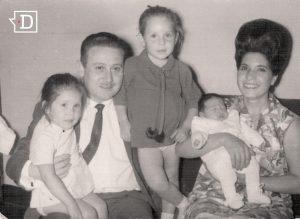 Contra el olvido: La búsqueda incansable de Paola Tognola y la matanza de Tocopilla