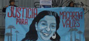 Obra de teatro basada en el caso de Macarena Valdés marca segunda jornada de Cumbre Social por la Acción Climática