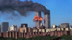 EE.UU: Los ecos políticos y bélicos del 11-S resuenan aún 20 años después