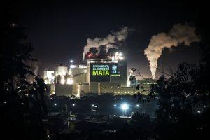 OPINIÓN | Proyecto de Ley Cierre Termoeléctricas a Carbón: El primer paso para avanzar en una transición justa y con perspectiva intergeneracional