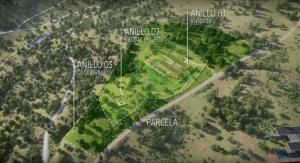 Un millonario proyecto inmobiliario en una zona que no lo admite
