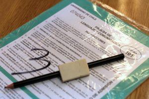 PSU y la Convención sobre los Derechos del Niño