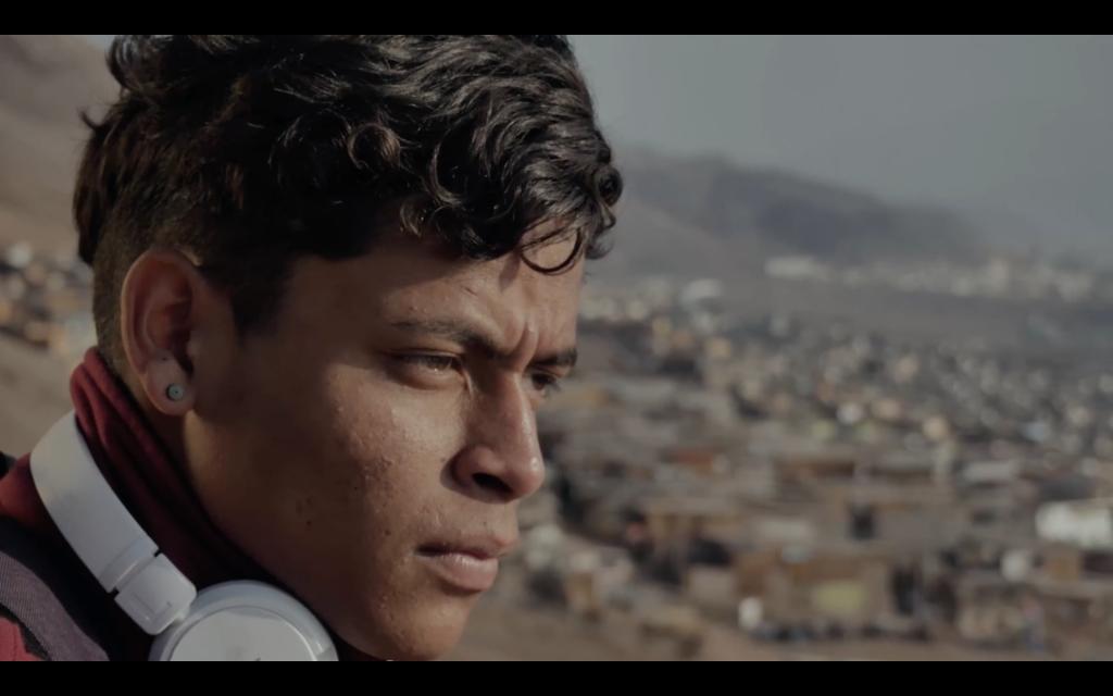 Lo último del cine social trae la octava versión de Antofacine