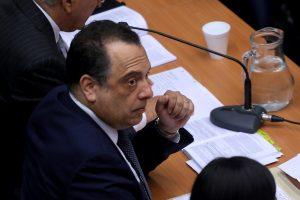 Piñera escogió a abogado de los casos SQM y Cascada para que lo represente ante querella en su contra