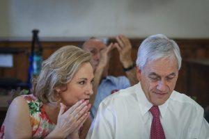 Piñera offshore: Más de 30 diputados y diputadas responden a El Desconcierto sobre legislar los paraísos fiscales