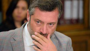 Encuesta Data Influye: Sichel tercero y 52% no votará por un candidato anti retiro 10%