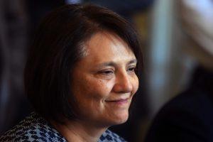 Conflicto por el Puente Chacao: Expertos en probidad y transparencia cuestionan roles de ex ministra Loreto Silva y familia Bofill