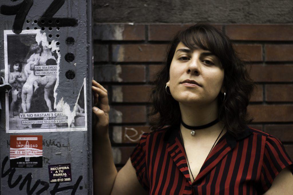 Miau Astral: Astrología millennial, feminista y choriza
