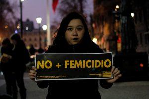 19D: Suicidio y castigo femicidas, la violencia psicológica contra las mujeres llevada al máximo extremo