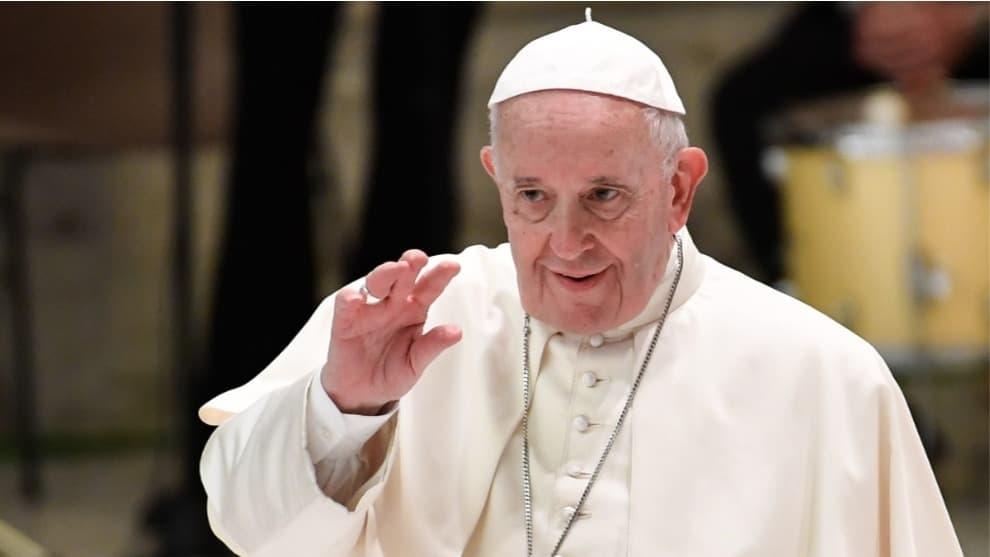 El papa desde Irak: ¡Que las mujeres sean respetadas y defendidas!