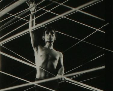 Hernán Baldrich (1939- 28 enero 2020): El rey coreógrafo
