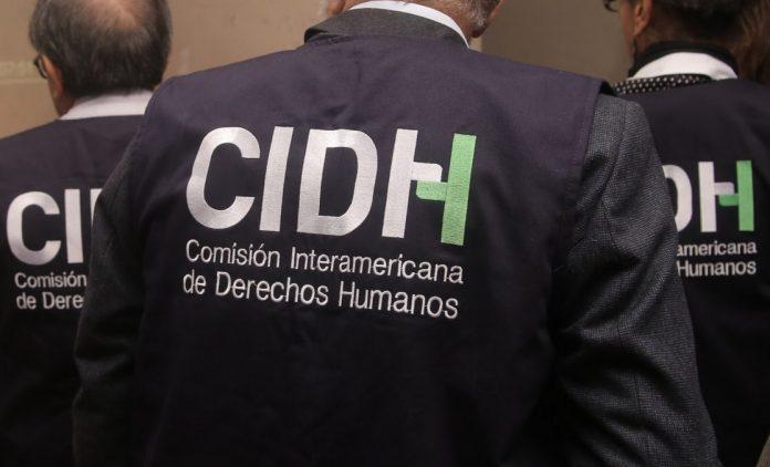 Colegio de Periodistas y cientos de organizaciones adhieren a declaración para la CIDH sobre las vulneraciones a la libertad de expresión
