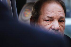 #MeToo: Harvey Weinstein fue declarado culpable de violación y agresión sexual