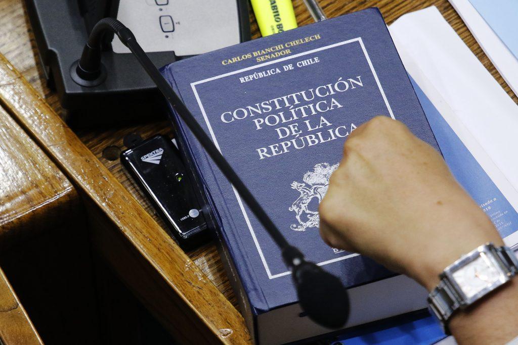 Libertad para excluir o educación para todes: Nueva Constitución y libertad de enseñanza
