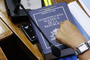 Estado democrático y social de derecho en la nueva Constitución