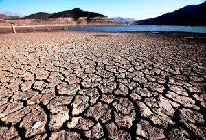 Comisión Mixta por reforma al Código de Aguas tiene fecha: Se constituirá el 26 de octubre