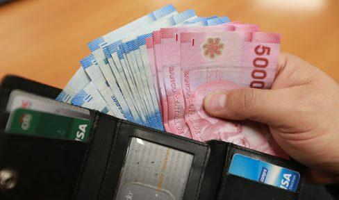 Retiro del 10%: Estudio asegura que cotizantes de fondos A y B ya recuperaron el dinero