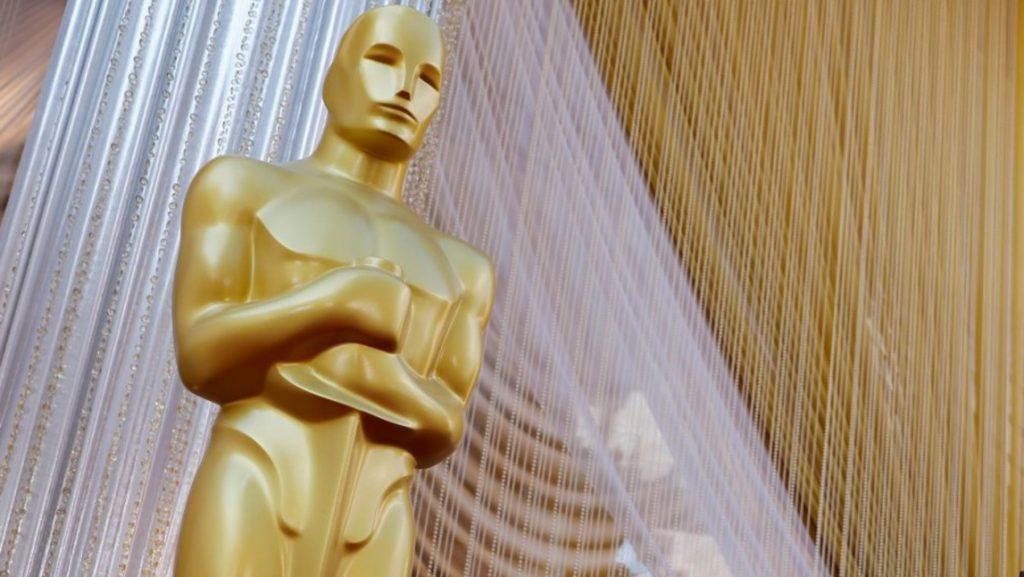 Nominados a los Oscar podrán viajar a EE.UU. como trabajadores esenciales