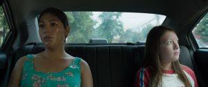 10 años del festival de cine de mujeres Femcine: ver todo lo que podemos ser