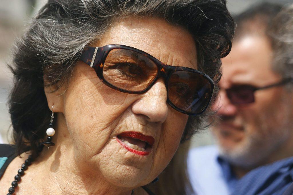 """Diputado González (PPD) celebra fallo contra Reginato, pero advierte que """"posiblemente haya otros delitos"""""""