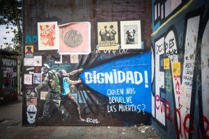 Medios en Chile: disputar la agenda, construir un bloque comunicacional no duopólico