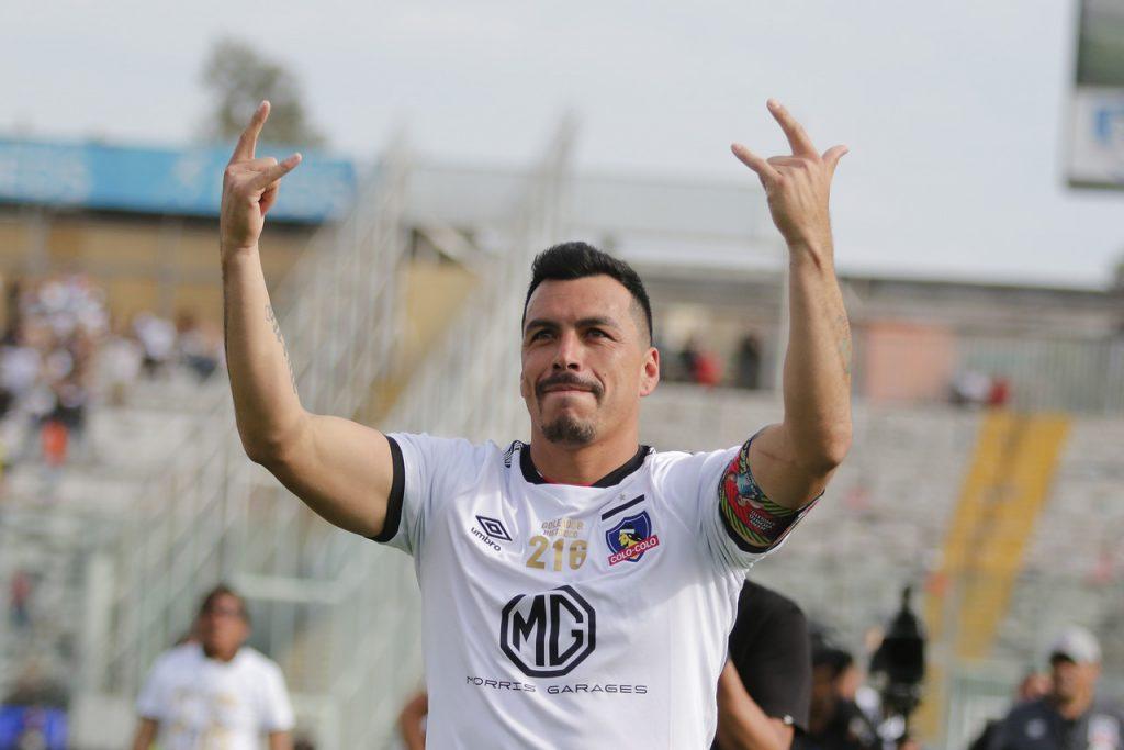Suspendido duelo entre Colo Colo y Deportes Antofagasta deberá ser reprogramado
