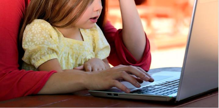 #Escritorxsencuarentena: Escribir en la mente