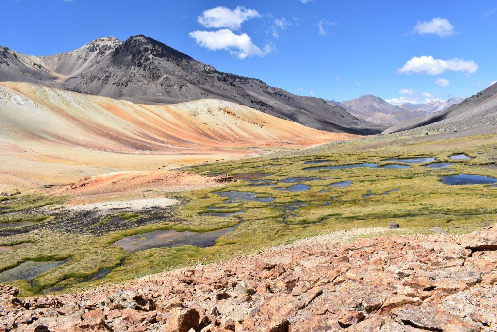 Putaendo: Corte de Apelaciones acogió recurso que exige participación ciudadana en proyecto de minera Vizcachitas