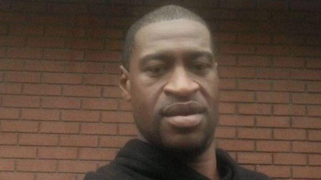 George Floyd: EE.UU. se prepara para posibles protestas tras sentencia a Derek Chauvin