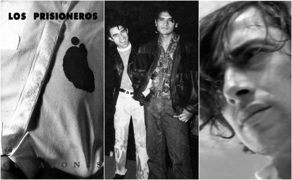 Hombres honrados y sin vicios: Los otros obreros del «Corazones»