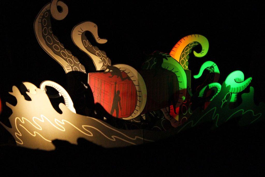 2º Festival LambeSur anuncia sus obras seleccionadas y pospone su realización para noviembre