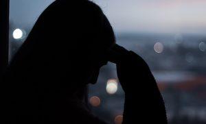 La depresión severa mejora con una nueva técnica de estimulación cerebral