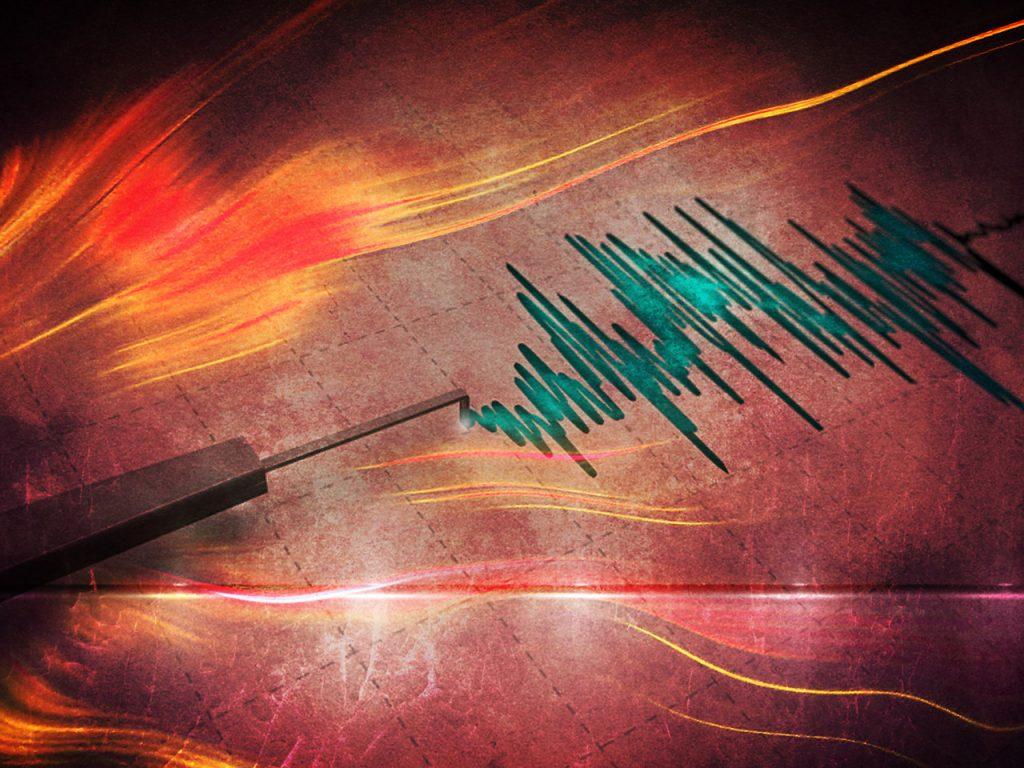 Terremoto 8,2 Richter en Alaska provocó alerta de tsunami: SHOA descarta peligro para Chile