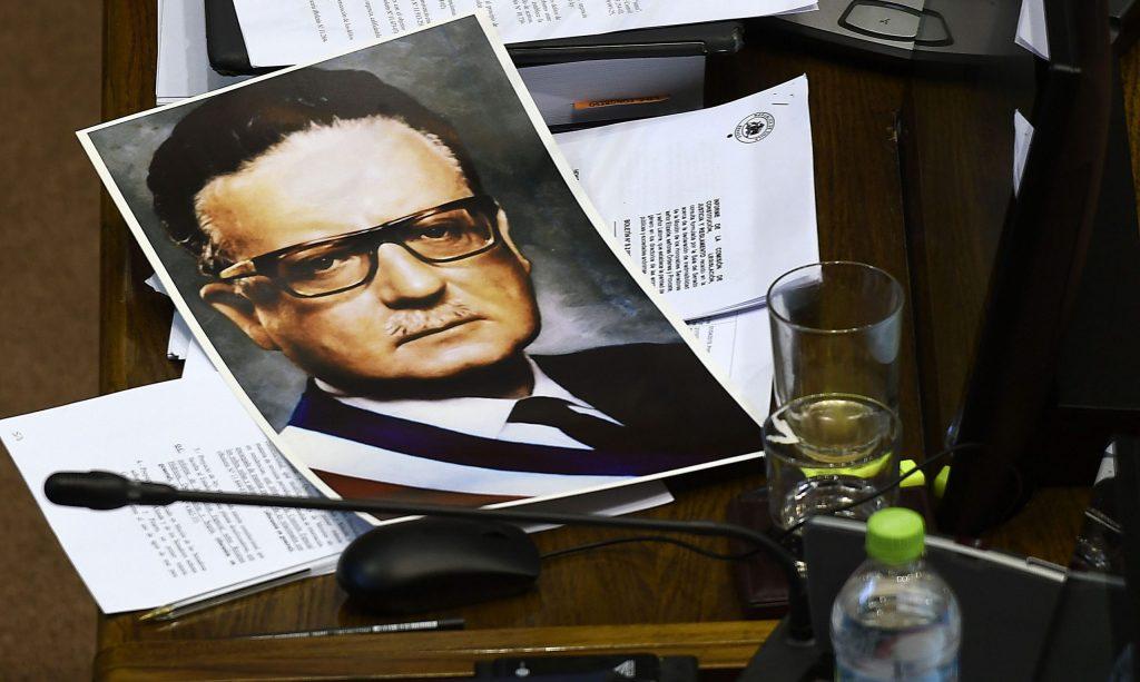 La ayuda de Brasil al derrocamiento de Salvador Allende: Archivos desclasificados revelan su rol en el golpe de Estado