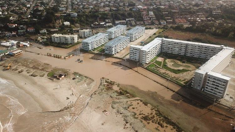Los cambios necesarios para regular el impacto de proyectos inmobiliarios sobre el medio ambiente