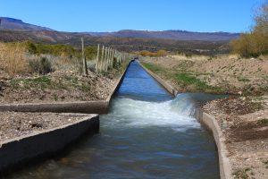 Este miércoles se inicia en el Senado votación definitiva de reforma al Código de Aguas